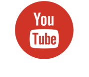 Enlace al canal oficial en YouTube