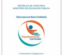 Educar para una nueva ciudadanía