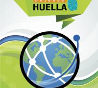 Estrategia Dejando Huella 2017